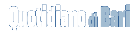 logo-quotidianobari