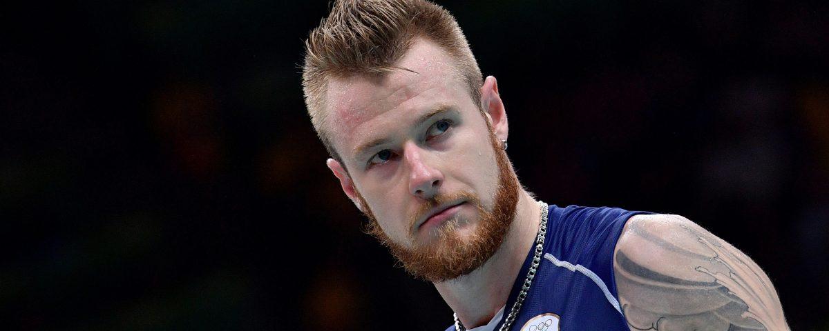 Volley, caso Zaytsev: quando tra la star e il team c'è lo